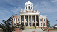 Greenville Courthouse.jpg