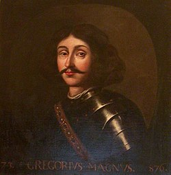Gregorius the Great or Giric of Scotland.jpg