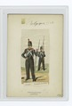 Grenadier; Compagnies du centre (NYPL b14896507-86048).tiff