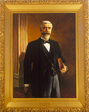 Gresham-walter-quinton-official-treasury-portrait.jpg