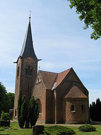 Greven Kirche 2008-05-23 171.jpg