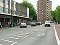 Greyfriars, Bedford - geograph.org.uk - 1374300.jpg