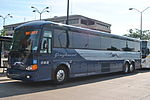 Greyhound Bus Champaign Urbana IL. (5985002771).jpg