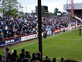 Griffin Park Ealing Road stand May 2005.jpg