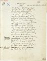 Grillparzer Weihnachten 1844 Manuskript.jpg