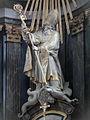 Grimbergen, Norbertijnerabdijkerk 012.JPG