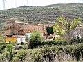 Grisel castillo gotico.jpg
