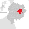 Großwarasdorf im Bezirk OP.png