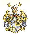 Groeling Wappen.JPG