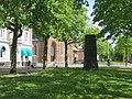 Groningen Monument Werkman 06.JPG