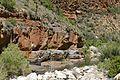 Groote River (32663315262).jpg