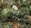 Grossular-Diopside-Clinochlore-210613.jpg