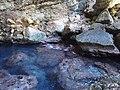 Grotto, Saipan, Commonwealth of the Northern Mariana Islands - panoramio (2).jpg