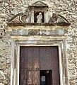 Grottole (MT), Chiesa di Santa Maria Maggiore.jpg