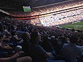Groupama Stadium 10.jpg