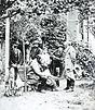 Groupe-a-auvers-en-1873-a-droite-pissarro-assis-cezanne-guillaumin-cordey-et-vignon.jpg