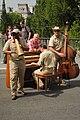 Groupe de jazz à l'Île Saint Louis.jpg