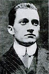 Grover Cleveland Bergdoll, 1893-1966.jpg
