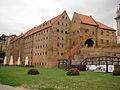 Grudziądz,dzielnica staromiejska, 1291.JPG