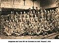 Grumetes en el MC Boyaca 1934.JPG