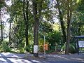 Grunewald Bernard-Wieck-Promenade.jpg