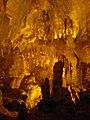 Grutas da Moeda Cave.jpg