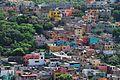 Guanajuato (8047924344).jpg