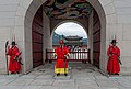Guards at Gyeongbokgung.jpg