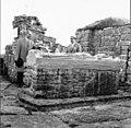 Gudhems klosterruin - KMB - 16000200156283.jpg