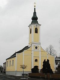GuentherZ 2011-03-19 0033 Goepfritz an der Wild Johannes-Nepomuk-Kirche.jpg