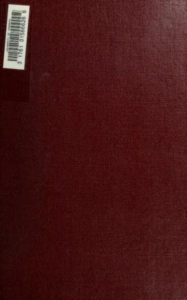 File:Guiard - Virgile et Victor Hugo, 1910.djvu