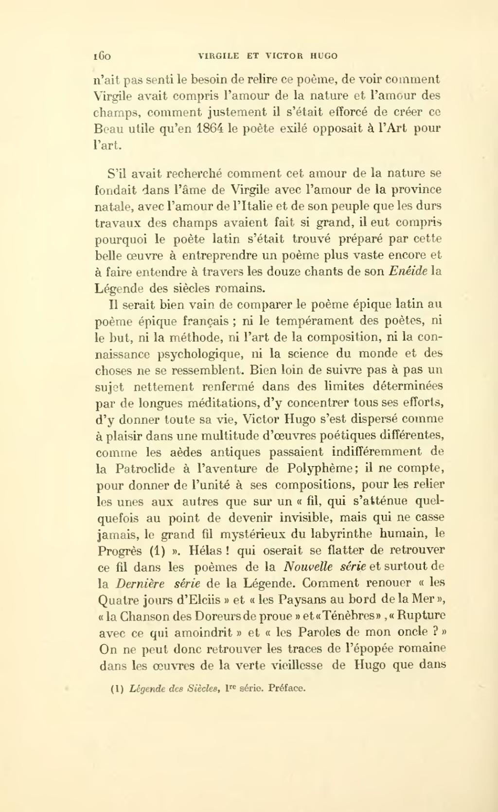 Pageguiard Virgile Et Victor Hugo 1910djvu174 Wikisource