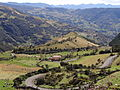 Guican Rural.JPG