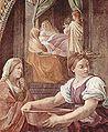Guido Reni 033.jpg
