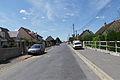 Guignes - Rue du jeu - 20130804 133540.jpg