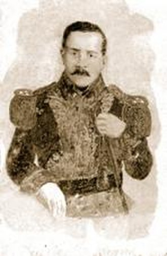 History of Ecuador (1830–1860) - General Guillermo Franco, Supreme Chief of Guayaquil and Cuenca