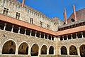 Guimarães - Paço dos Duques de Bragança (3).jpg