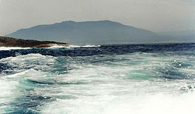 Gulaga from Montague Island2.jpg