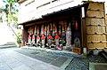 Gumyoji temple 06 - Oct 5, 2008.jpg