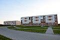 Guryevskiy r-n, Kaliningradskaya oblast' Russia - panoramio - Anton Yefimov (3).jpg