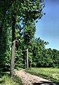 Gus-Zhelezny, Ryazan Oblast, Russia, 391320 - panoramio - Andris Malygin (3).jpg