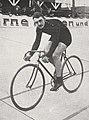 Gustav Freudenberg 1906.jpg