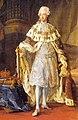 Gustav III.jpg