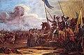 Gustav Vasa vid slaget i Brännkyrka.jpeg