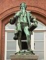 Gutenbergdenkmal Hannover.jpg