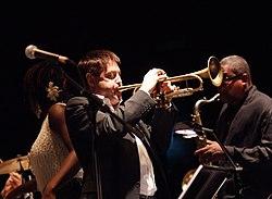 Guy Barker & Jean Toussaint.jpg