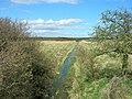 Gypsey Race - geograph.org.uk - 1235132.jpg
