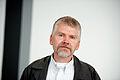 Gyrdir Eliasson, vinnare av Nordiska radets litteraturpris 2011 (2).jpg