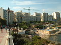 Häuserfront in Sliema, Malta.jpg