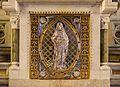 Héichaltor, Tabernakel, Kierch Weimeschkierch-101.jpg